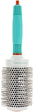 Parfums et Produits cosmétiques Brosse brushing, 55 mm - MoroccanOil