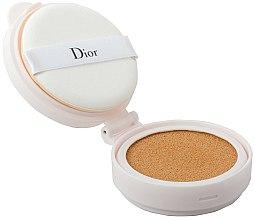 Parfums et Produits cosmétiques Fond de teint coussin (recharge) - Dior Dream Skin Perfect Skin Cushion SPF 50/PA+++