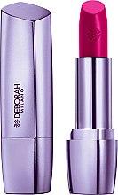 Parfums et Produits cosmétiques Rouge à lèvres - Deborah Milano Red Shine Lipstick