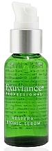 Parfums et Produits cosmétiques Sérum anti-age à l'extrait d'algues rouges pour visage - Exuviance Professional Vespera Bionic Serum