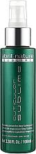 Parfums et Produits cosmétiques Sérum à l'acide hyaluronique pour cheveux - Abril et Nature Hyaluronic Serum Cuticular Sublime