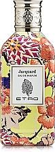 Parfums et Produits cosmétiques Etro Jacquard - Eau de Parfum