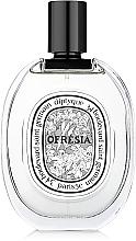 Parfums et Produits cosmétiques Diptyque Ofresia - Eau de Toilette