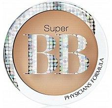 Parfums et Produits cosmétiques BB poudre lissante pour visage SPF 30 - Physicians Formula Super BB Beauty Balm Powder