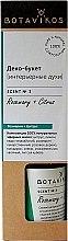 Parfums et Produits cosmétiques Botavikos Rosemary&Citrus - Eau de Parfum Romarin et Agrumes