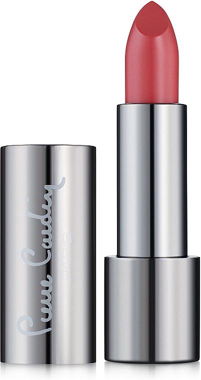 Rouge à lèvres - Pierre Cardin Magnetic Dream Lipstick