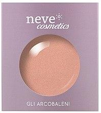 Parfums et Produits cosmétiques Enlumineur pour visage, paupières et corps - Neve Cosmetics