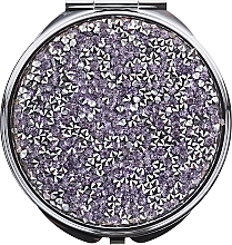 Parfums et Produits cosmétiques Miroir de poche - Gabriella Salvete Tools Compact Mirro