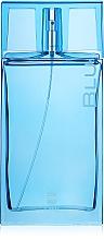 Parfums et Produits cosmétiques Ajmal Blu - Eau de Parfum