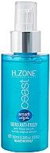 Parfums et Produits cosmétiques Sérum anti-frisottis pour cheveux - H.Zone Coast Time Amalfi Style Anti-Frizzy Serum