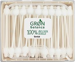 Parfums et Produits cosmétiques Coton-tiges pour enfants - Gron Balance