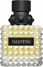 Parfums et Produits cosmétiques Valentino Born In Roma Donna Yellow Dream - Eau de Parfum