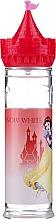 Parfums et Produits cosmétiques Disney Princess Snow White - Eau de Toilette