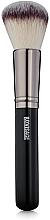 Parfums et Produits cosmétiques Pinceau de maquillage textures poudres №16 - Luxvisage