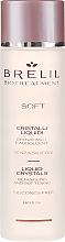 Parfums et Produits cosmétiques Cristaux liquides démêlants - Brelil Bio Treatment Soft Liquid Crystals