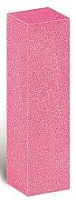 Parfums et Produits cosmétiques Bloc polissoir à ongles 2049, rose - Donegal