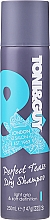 Parfums et Produits cosmétiques Shampooing sec - Toni & Guy Classic Dry Shampoo Perfect Tease