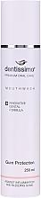 Parfums et Produits cosmétiques Bain de bouche anti-parodontite - Dentissimo Gum Protection Mouthwash