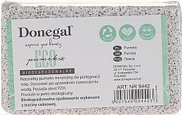 Parfums et Produits cosmétiques Pierre ponce 9442 - Donegal