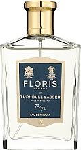 Parfums et Produits cosmétiques Floris Turnbull & Asser 71/72 - Eau de Parfum