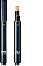 Parfums et Produits cosmétiques Correcteur crémeux contour des yeux - Cle De Peau Beaute Radiant Corrector For Eyes