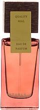 Parfums et Produits cosmétiques Rituals Rose de Shiraz - Eau de Parfum (mini)