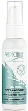 Parfums et Produits cosmétiques Crème matifiante à l'extrait de rooibos pour visage - Repechage Hydra Medic Mattifying Moisturizer