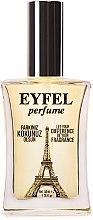 Parfums et Produits cosmétiques Eyfel Perfume Dune K42 - Eau de Parfum
