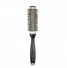 Parfums et Produits cosmétiques Brosse brushing, 25mm - Kashoki Hair Brush Essential Beauty