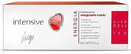 Parfums et Produits cosmétiques Traitement anti-chute pour cheveux - Vitality's Intensive Aqua Energia Anti-Loss Treatment