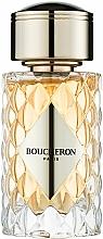 Parfums et Produits cosmétiques Boucheron Place Vendome - Eau de Parfum