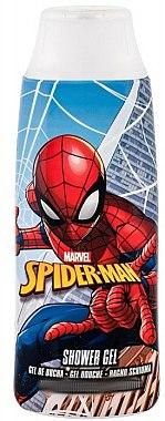 Gel douche - Marvel Spiderman Shower Gel