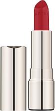 Parfums et Produits cosmétiques Rouge à lèvres - Clarins Joli Rouge Brillant
