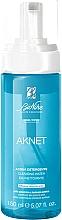 Parfums et Produits cosmétiques Eau nettoyante aux acides aminés de blé pour visage - BioNike Aknet Cleansing Water