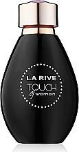 Parfums et Produits cosmétiques La Rive Touch Of Woman - Eau de Parfum