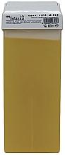 Parfums et Produits cosmétiques Cartouche de cire à épiler roll-on, Miel - Trico Botanica Depil Botanica Honey