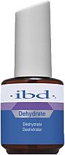 Parfums et Produits cosmétiques Deshydratant pour ongles - IBD Dehydrate