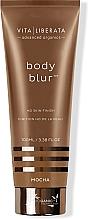 Parfums et Produits cosmétiques Fond de teint - Vita Liberata Body Blur HD Skin Finish