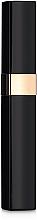 Parfums et Produits cosmétiques Mascara - Chanel Mascara Dimensions
