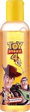 Parfums et Produits cosmétiques Shampooing pour corps et cheveux - Oriflame Disney Pixar Toy Story 4