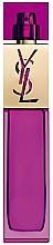 Parfums et Produits cosmétiques Yves Saint Laurent Elle - Eau de Parfum