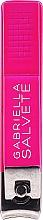 Parfums et Produits cosmétiques Coupe-ongles - Gabriella Salvete