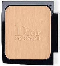 Parfums et Produits cosmétiques Poudre compacte pour visage (recharge) - Dior Diorskin Forever Extreme Control