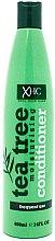 Parfums et Produits cosmétiques Après-shampooing à l'arbre à thé - Xpel Marketing Ltd Tea Tree Conditioner