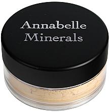 Parfums et Produits cosmétiques Enlumineur minéral - Annabelle Minerals Highlighter