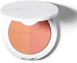 Parfums et Produits cosmétiques Poudre-blush pour visage - Ere Perez Rice Powder Blush