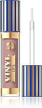 Parfums et Produits cosmétiques Gloss à lèvres - Bell Vinyl Lips