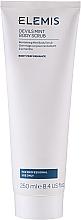Parfums et Produits cosmétiques Gommage pour corps - Elemis Devils Mint Body Scrub (Salon Size)