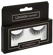 Parfums et Produits cosmétiques Faux-cils - London Copyright Eyelashes Shoreditch