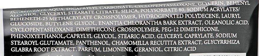 Crème après-rasage - Uppercut Deluxe Aftershave Moisturiser — Photo N3